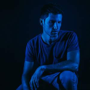 Jon Mclaughlin tour tickets