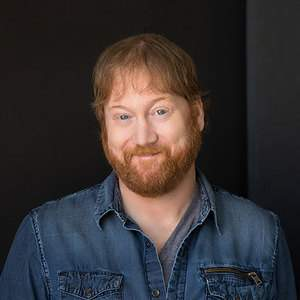 Jon Reep tour tickets
