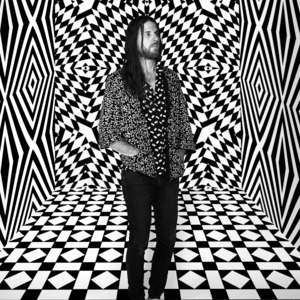 Jonathan Wilson tour tickets