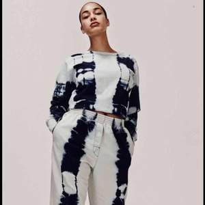 Jorja Smith tour tickets