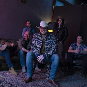 Josh Abbott Band tour tickets