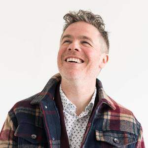 Josh Ritter tour tickets