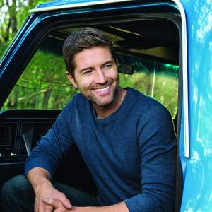 Josh Turner tour tickets