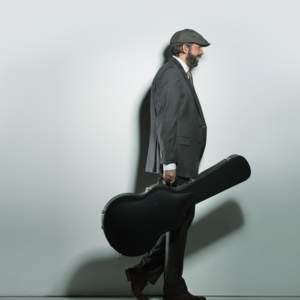 Juan Luis Guerra tour tickets