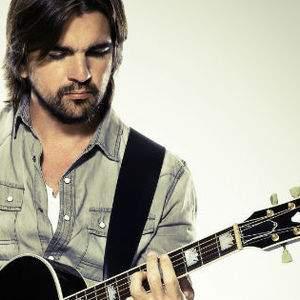 Juanes tour tickets