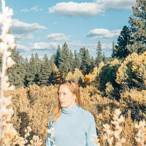 Julia Jacklin tour tickets