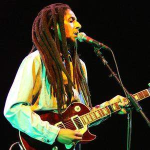 Julian Marley tour tickets
