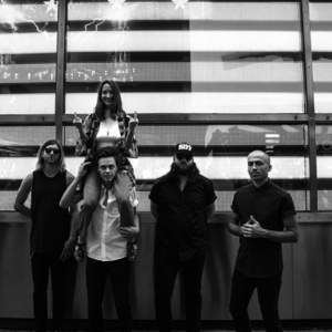July Talk tour tickets