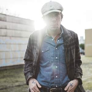 Justin Townes Earle tour tickets