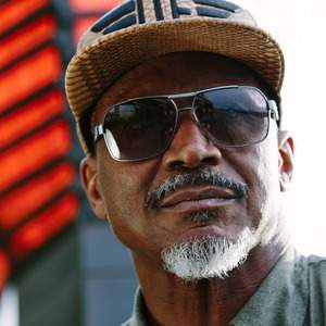 Karl Denson tour tickets