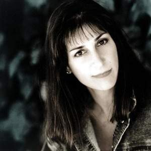 Karla Bonoff tour tickets