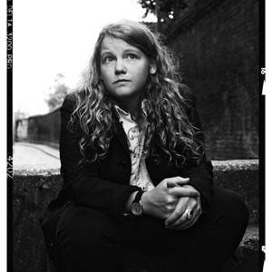 Kate Tempest tour tickets