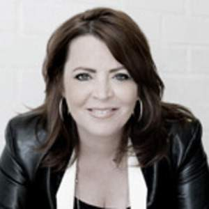 Kathleen Madigan tour tickets