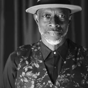 Keb Mo tour tickets