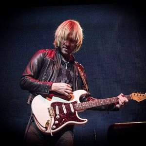 Kenny Wayne Shepherd tour tickets