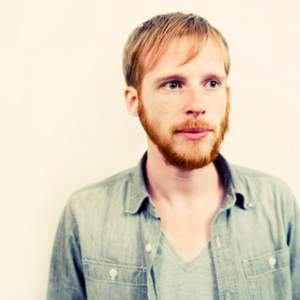 Kevin Devine tour tickets