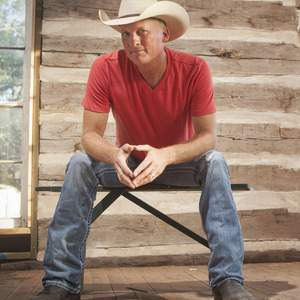 Kevin Fowler tour tickets