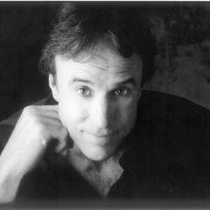Kevin Nealon tour tickets