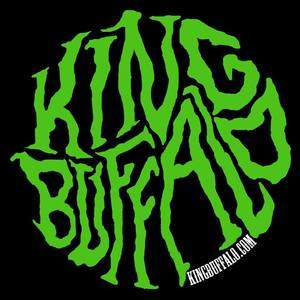 King Buffalo tour tickets