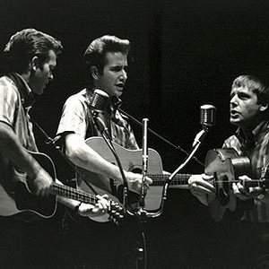 Kingston Trio tour tickets