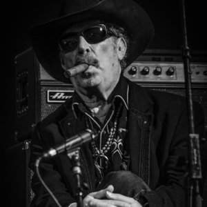 Kinky Friedman tour tickets