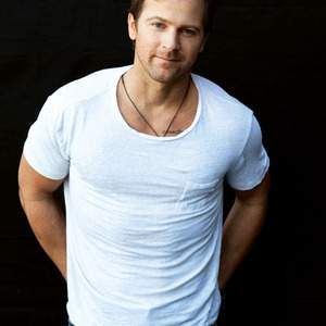 Kip Moore tour tickets
