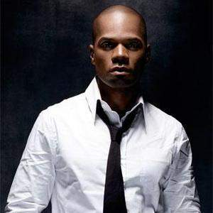 Kirk Franklin tour tickets