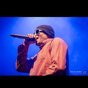 Kool Keith tour tickets