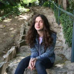 Kurt Vile tour tickets