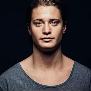 Kygo tour tickets