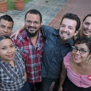 La Santa Cecilia tour tickets