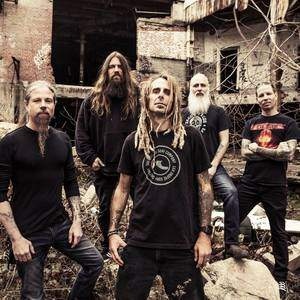 Lamb Of God tour tickets