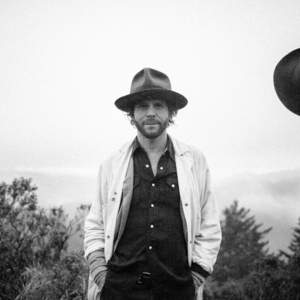 Langhorne Slim tour tickets