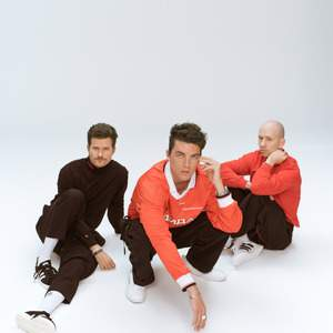 Lany tour tickets