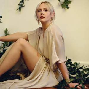 Laura Marling tour tickets