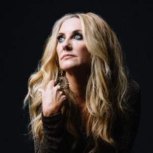 Lee Ann Womack tour tickets