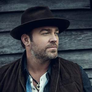 Lee Brice tour tickets