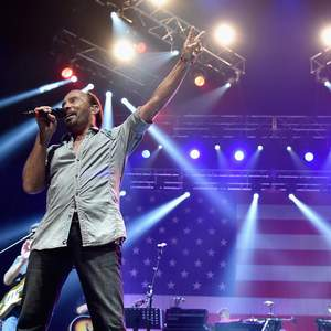 Lee Greenwood tour tickets