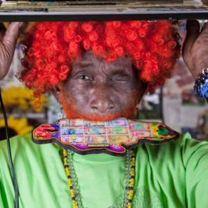 Lee Scratch Perry tour tickets