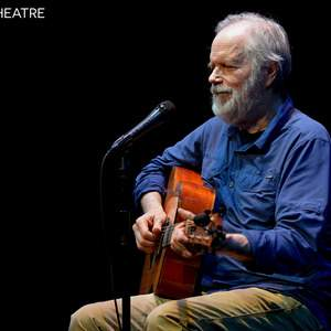 Leo Kottke tour tickets