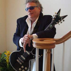Leslie West tour tickets