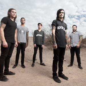 Like Moths To Flames tour tickets
