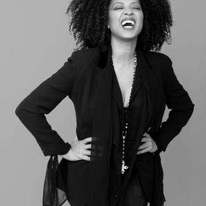 Lisa Fischer tour tickets