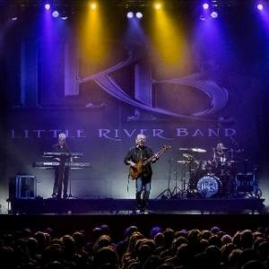 Little River Band tour tickets