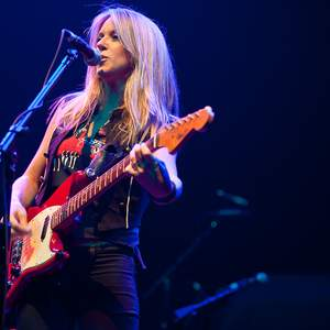 Liz Phair tour tickets