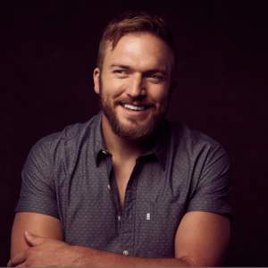 Logan Mize tour tickets