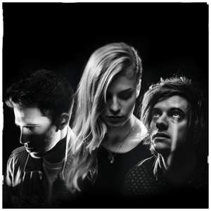 London Grammar tour tickets