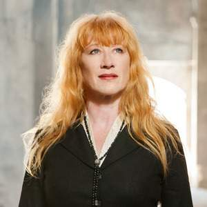 Loreena Mckennitt tour tickets