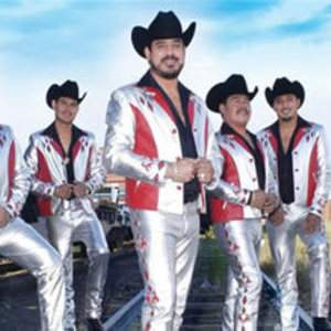 Los Rieleros Del Norte tour tickets
