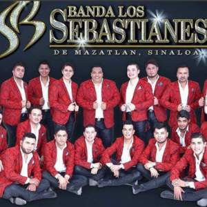 Los Sebastianes tour tickets